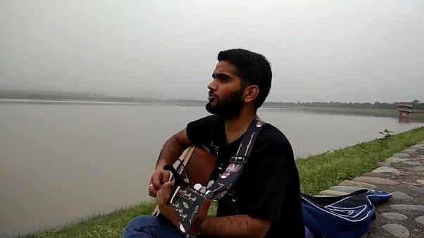 Tera Yaar Hoon Main Naveen Bhatia